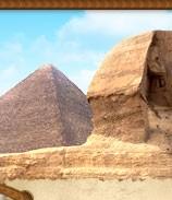 ägypten Forum